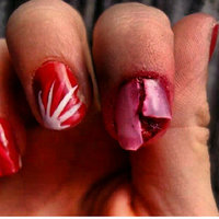 Kiss Nails (Pack of 30) uploaded by Crystal S.