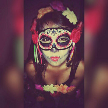 Photo uploaded to #HalloWIN by Citlally R.