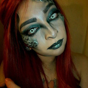 Photo uploaded to #HalloWIN by desiree r.