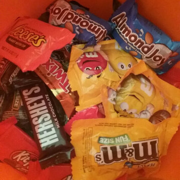 Photo uploaded to #HalloWIN by Tammy R.