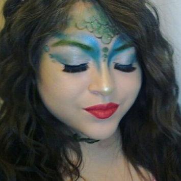 Maybelline Facestudio® Master Strobing Liquid™ Illuminating Highlighter uploaded by Ashley T.