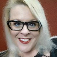 Cover Girl Warm Beige Sensitive Skin Liquid Make Up uploaded by Kathie W.