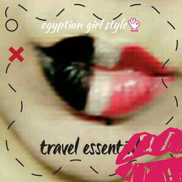 NYX Matte Lipstick uploaded by Nặdặ ʚ.