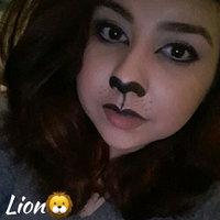 L'Oréal Paris Infallible® Lacquer Liner 24H uploaded by Serena H.