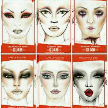MAC Cosmetics uploaded by Katia S.