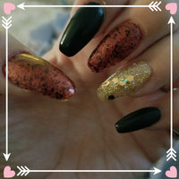Sinful Nail Polish Soul Mate uploaded by Emily R.