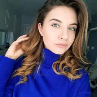 L'Oréal Paris Infallible Stay Fresh Foundation uploaded by Emanuela N.