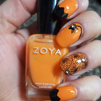 Zoya Nail Polish uploaded by Jen H.