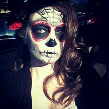 Photo uploaded to #HalloWIN by Cynthia A.