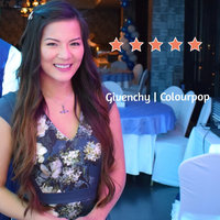 Givenchy Mister Mat Mattifying Foundation Primer 0.8 oz uploaded by Diana M.