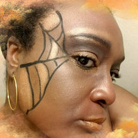 IMAN Bronzing Powder uploaded by Veronica M.