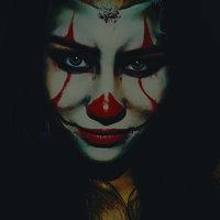 NYX Simply Red Lip Cream uploaded by Sandra C.