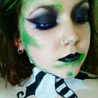NYX 10 Color Eyeshadow Palette uploaded by Kornelija B.