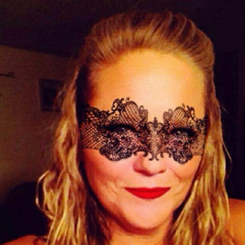 Photo uploaded to #HalloWIN by Theresa F.