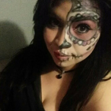 Photo uploaded to #HalloWIN by Blanca S.
