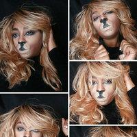 3D FACE CREATOR - Ruby Kisses HD 2 Color Foundation + Concealer uploaded by Juanita B.