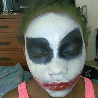 Maybelline New York Eye Eyestudio® Master Kajal® Eyeliner uploaded by Wilnesha B.