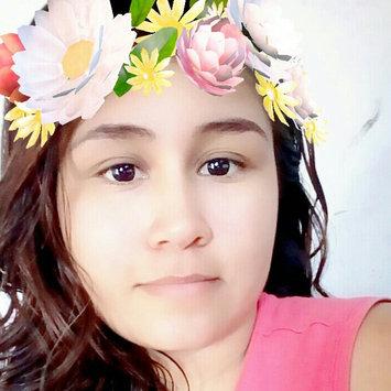 Snapchat, Inc. Snapchat uploaded by Karin D.