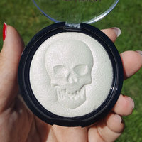 Makeup Revolution Ghost Lights Highlighter uploaded by Maria del Mar R.