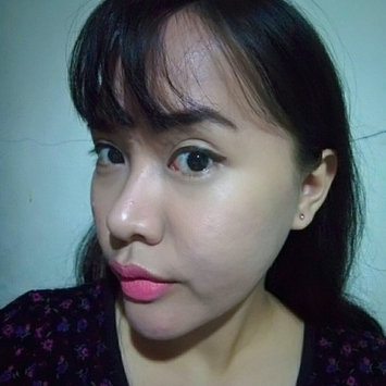 Rimmel Stay Matte Primer uploaded by Nisa M.