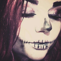 Manic Panic - Rock N Roll Red Hair Dye, 4 fl oz uploaded by jodie c.