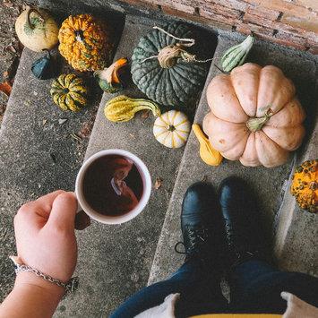 Celestial Seasonings Fruit Tea Sampler Herb Tea Caffeine Free uploaded by Katie C.