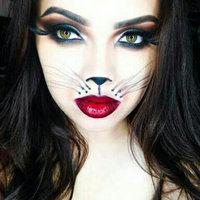 L'Oréal Paris Infallible® Total Cover Foundation uploaded by Narimen_Lagraa L.