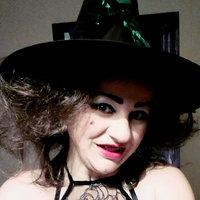 Rimmel Professional Eyebrow Dark Brown uploaded by monika s.