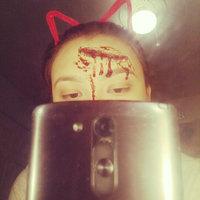 Candies Candie's Beaded Cat Ears Headband (Beige/Khaki) uploaded by damariz r.