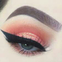 Max Factor PENSILKS SOFT CHARCOAL 102 uploaded by Madame c.