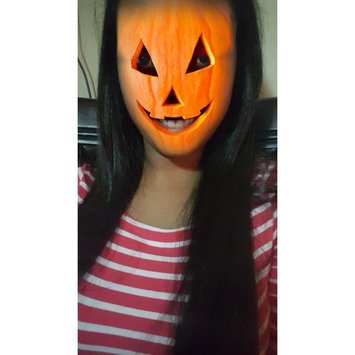 Photo uploaded to #HalloWIN by Angelica C.