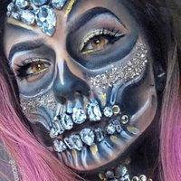 Revlon ColorStay Makeup uploaded by Gypsy B.