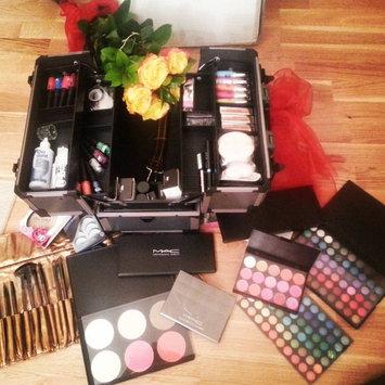 MAC Cosmetics uploaded by Zdenka M.