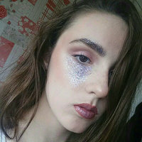 Maybelline Brow Drama® Pro Palette uploaded by elle b.