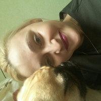 Zoya Lipstick uploaded by Maryna Z.