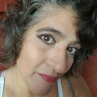 Maybelline Great Lash® Washable Curved Brush Mascara uploaded by Domynoe L.