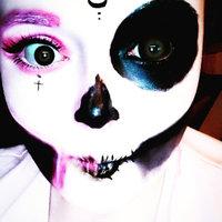 Rodial Glamolash Mascara XXL Black uploaded by Jasmine B.