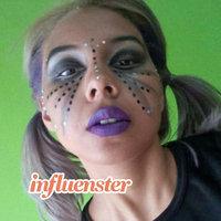 MAC Good Luck Trolls Lipstick uploaded by jeny r.