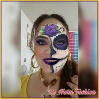 Maybelline SuperStay Matte Ink™ Liquid Lipstick uploaded by Evelyn F.