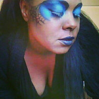 MAC Cosmetics Chromat Lipstick uploaded by Sukema K.