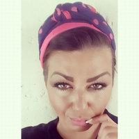 M.A.C Cosmetics 40 Lash uploaded by Euaggelia G.