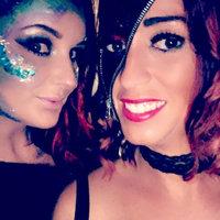 Stila Sparkle Waterproof Liquid Eye Liner uploaded by Jackie K.