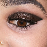 Wet N Wild Color Icon Glitter Single uploaded by Savannah R.