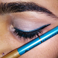 Jordana Cosmetics EE-26 0.01 oz Easy Liner for Eyes Teal uploaded by Savannah R.