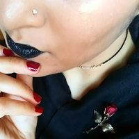 L'Oréal Paris Voluminous® Smoldering Liner uploaded by Savannah R.