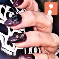 OPI Axxium Soak-Off Gel Nail Lacquer uploaded by Tammy L.