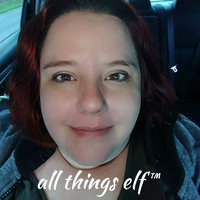 e.l.f. Beautifully Bare Sheer Tint Finishing Powder uploaded by Amy M.