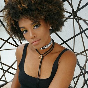L'Oréal Paris True Match™ Super Blendable Makeup uploaded by Katherine R.