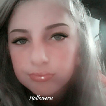 Photo uploaded to #HalloWIN by loola J.