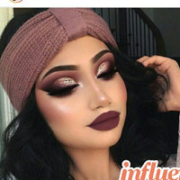 ColourPop Ultra Blotted Lip uploaded by Eman E.